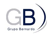 logo-grupo-bernardo