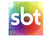 logo-sbt