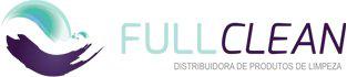 FullClean Distribuidora