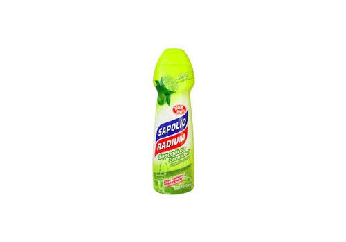 Produtos de Limpeza - 15